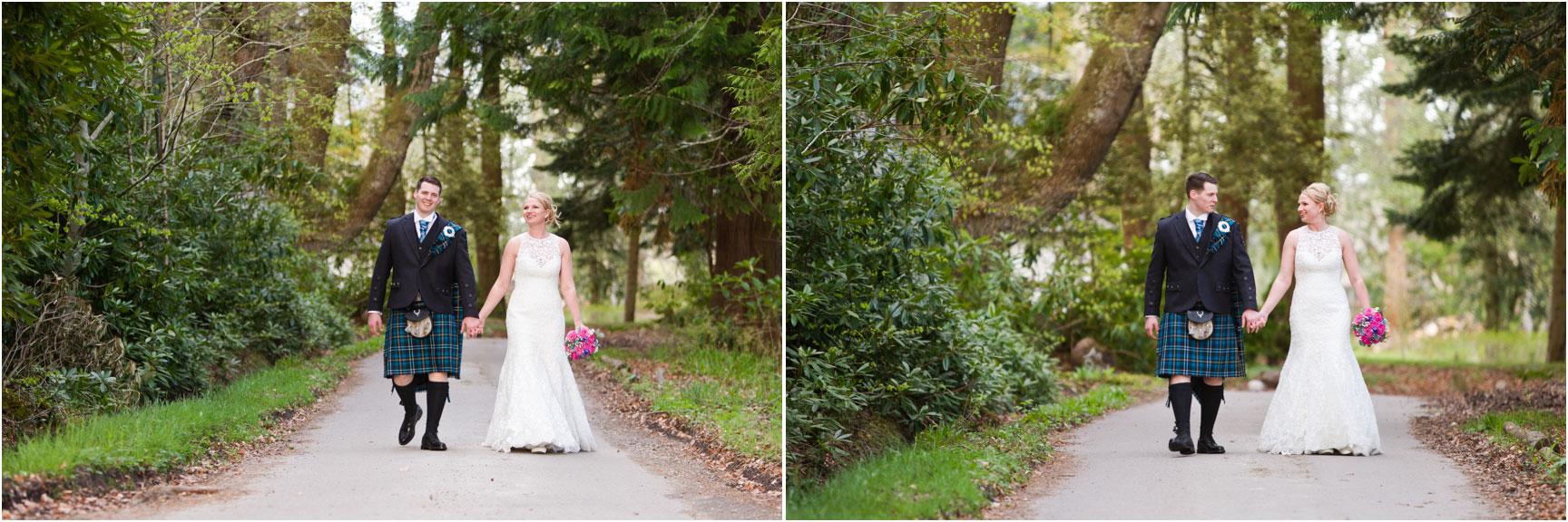 scottish-wedding-photographer
