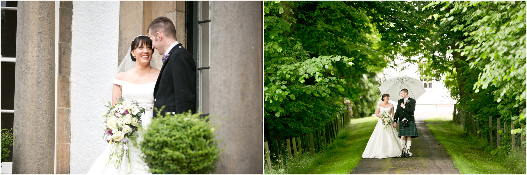 drumossie-hotel-inverness-wedding