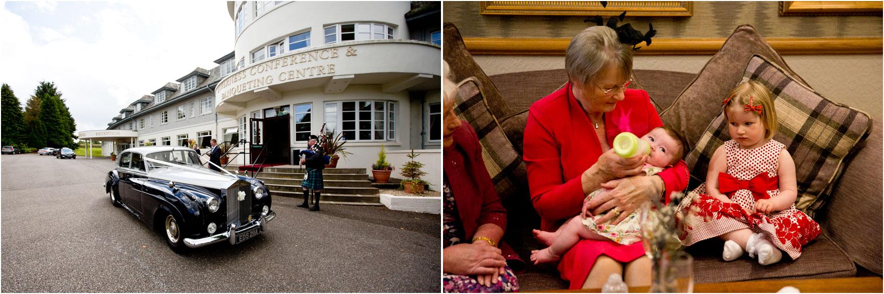 drumossie-hotel-wedding-candid-photos
