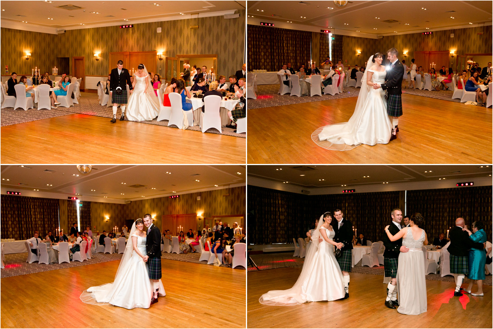 drumossie-hotel-wedding-dance