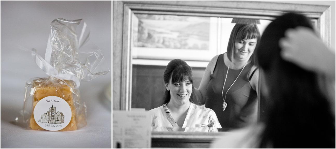 drumossie-hotel-wedding-prep