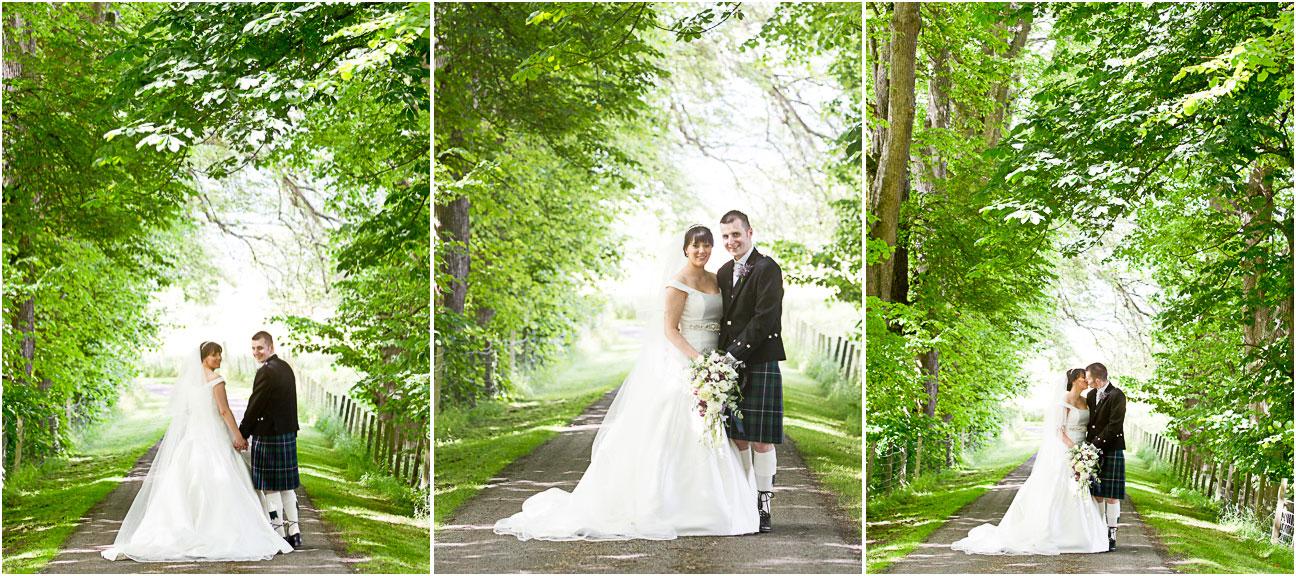 drumossie-hotel-wedding