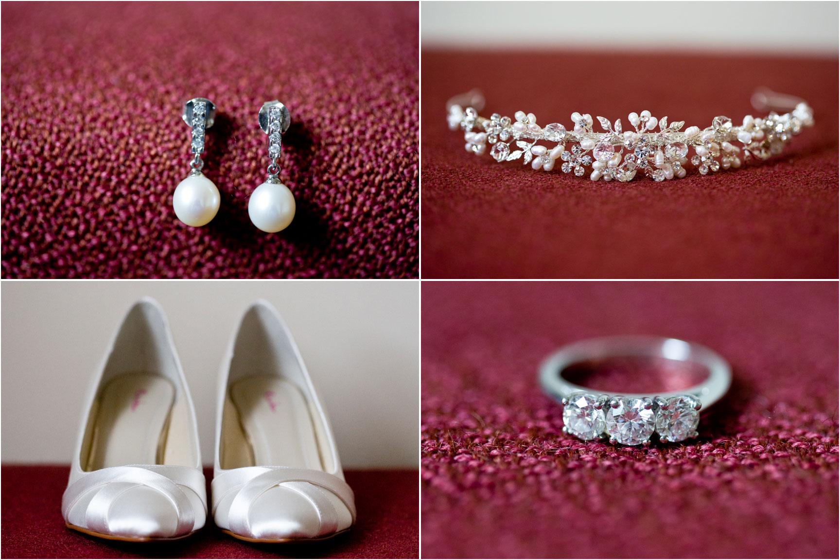 drumossie-wedding-details