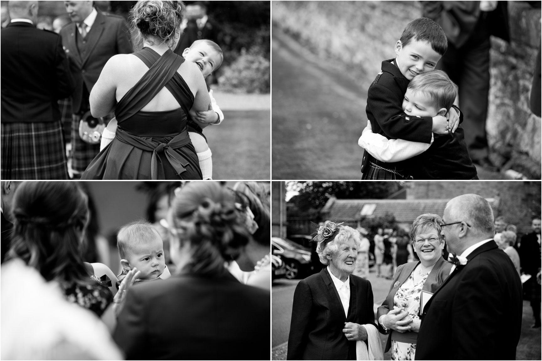 inverness-wedding-candids