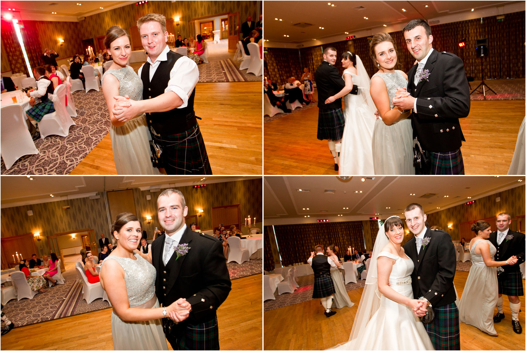 inverness-wedding-dance