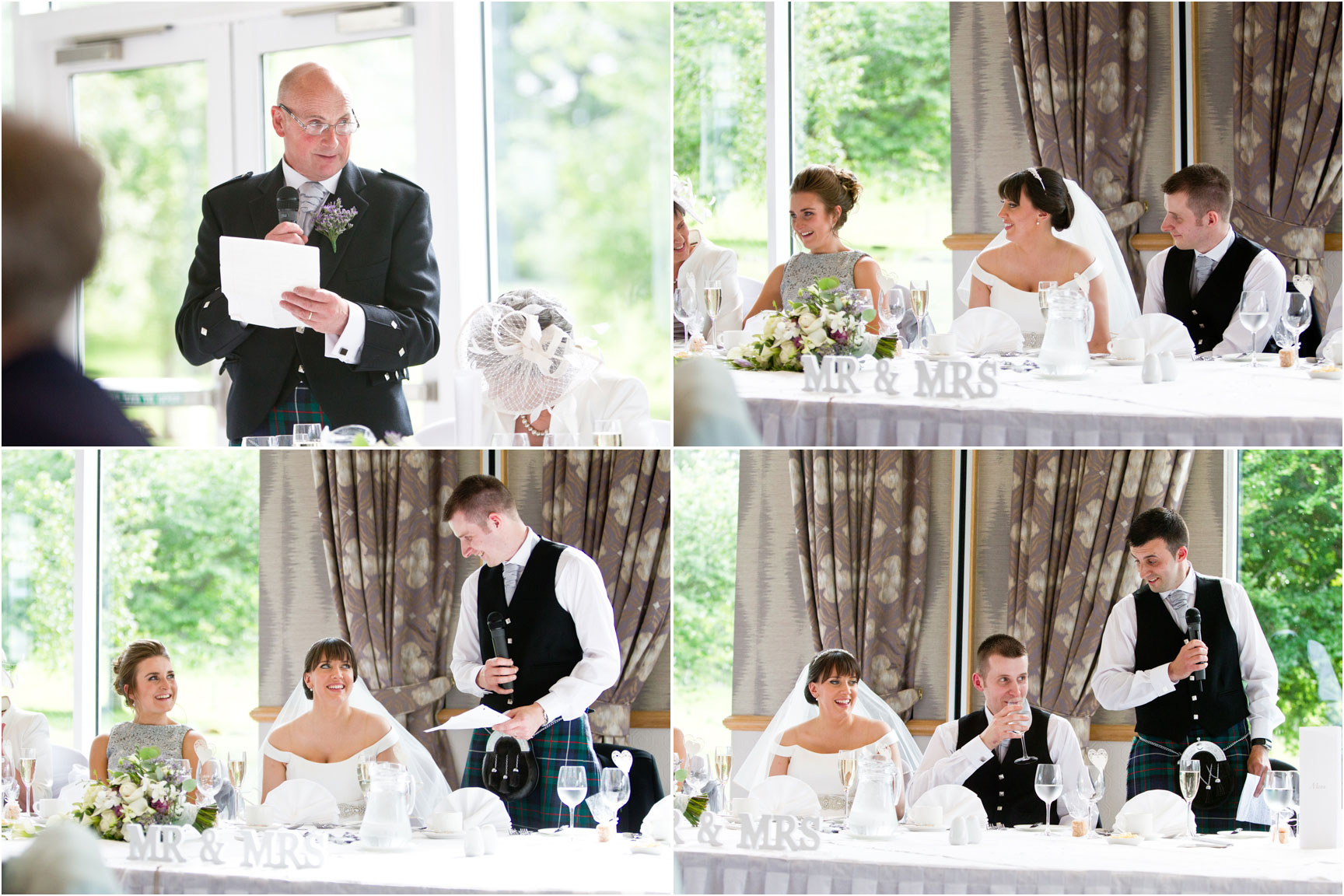 inverness-wedding-speeches