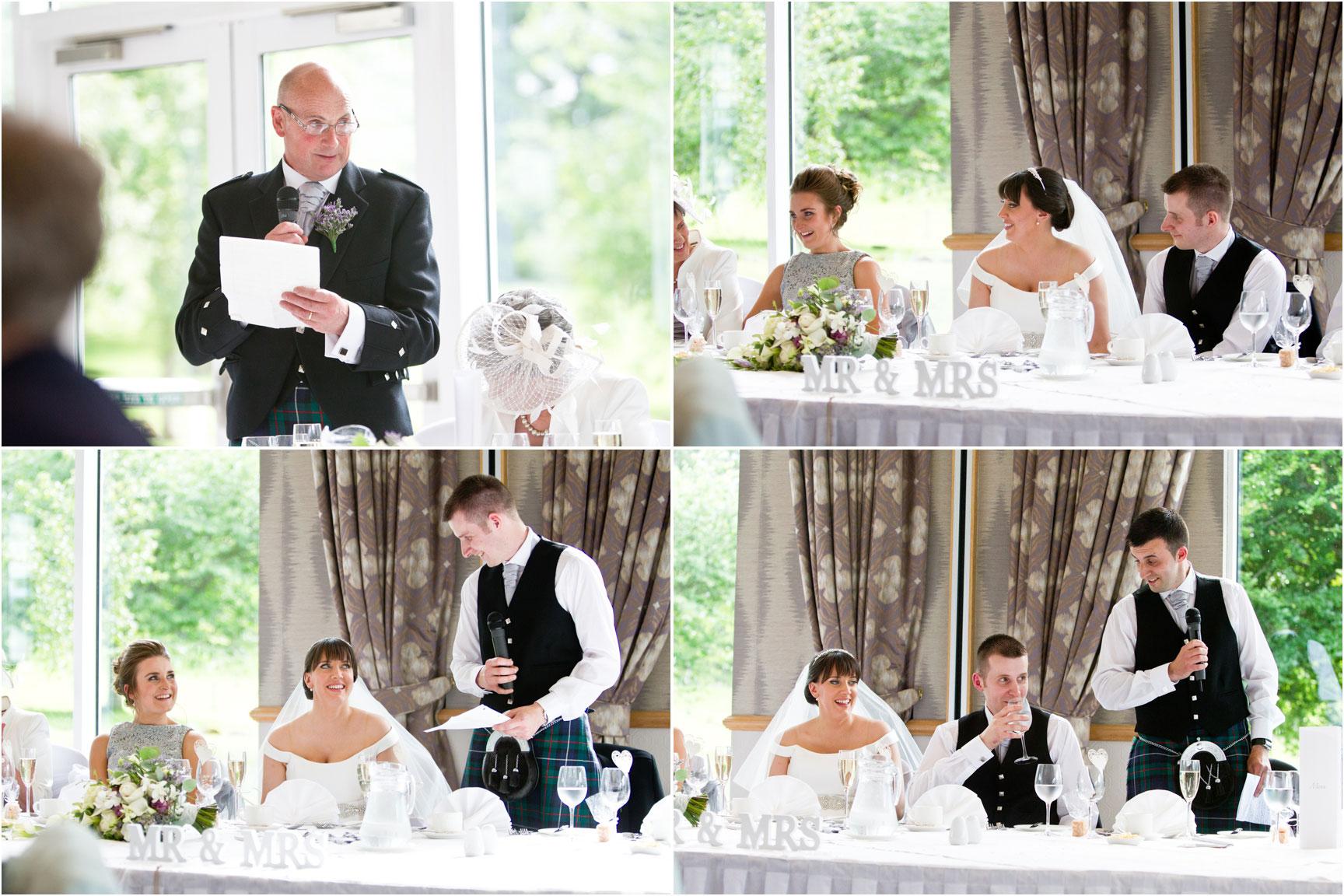 inverness-wedding-speeches