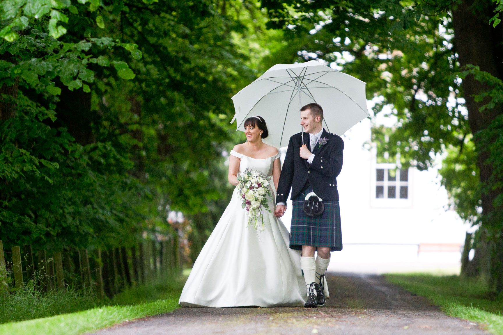 new-drumossie-hotel-inverness-wedding