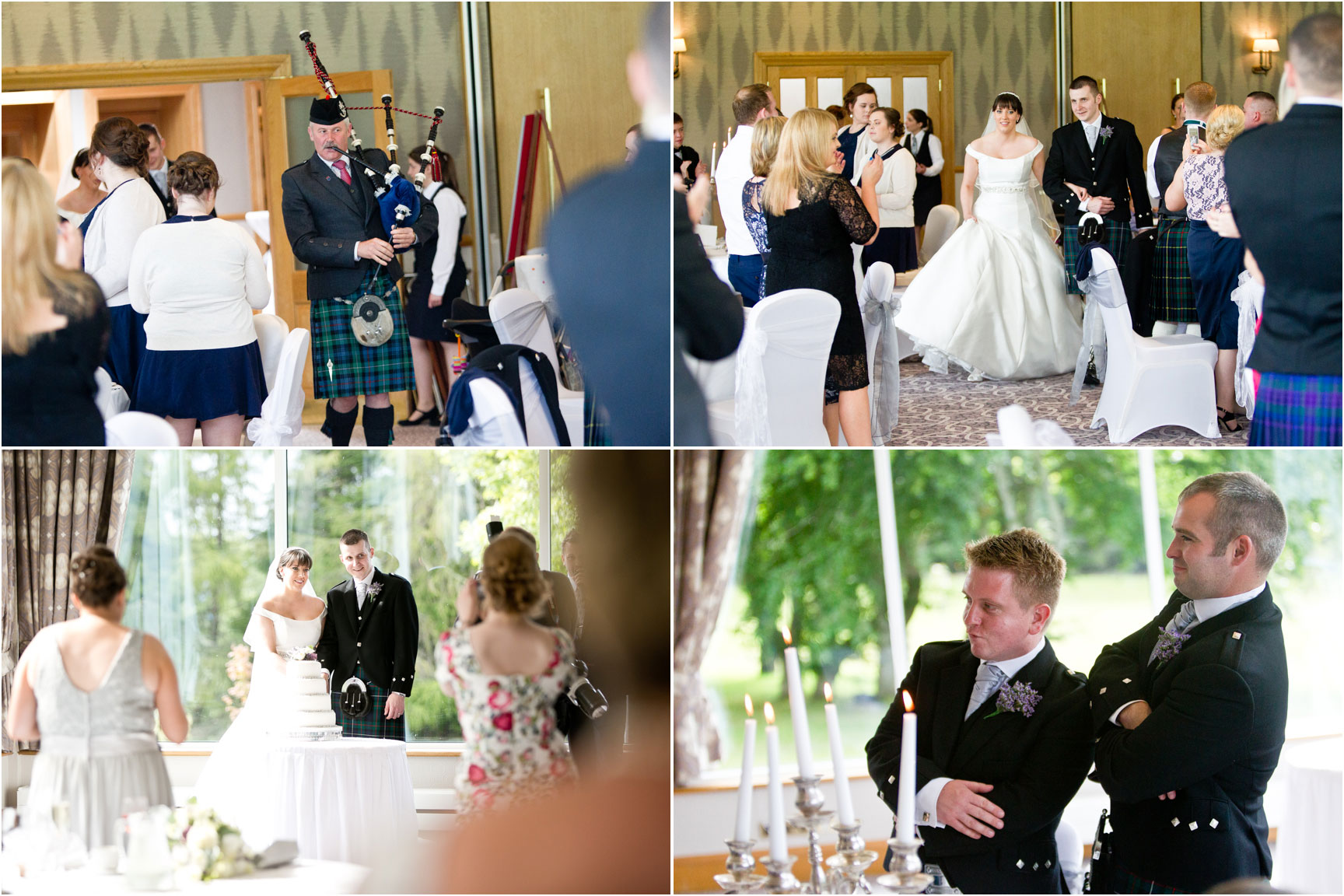 new-drumossie-hotel-wedding-photographs