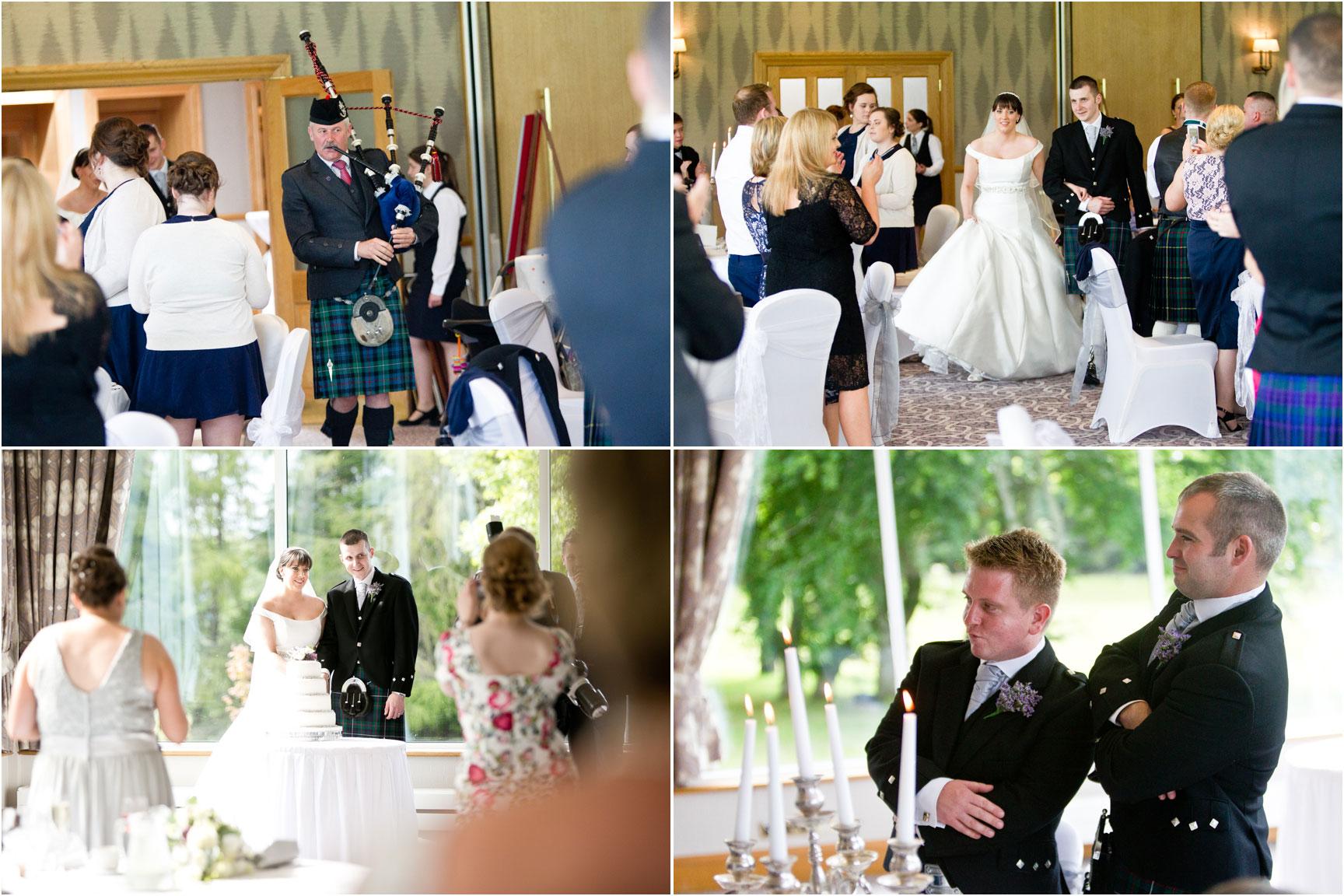 new-drumossie-hotel-wedding-photographs