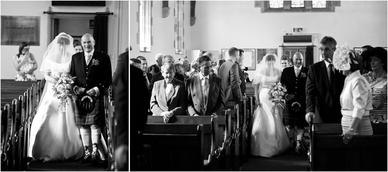 st-stephens-church-black-and-white