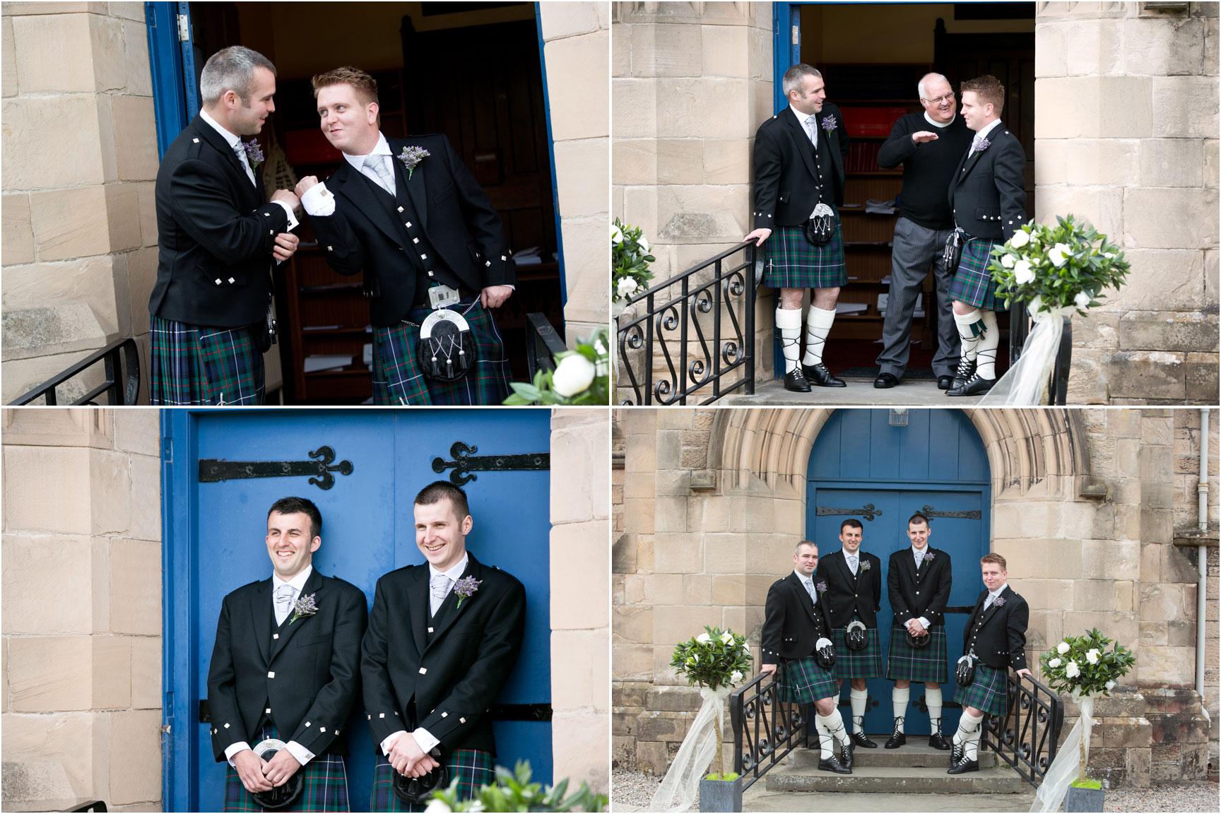 st-stephens-church-inverness-wedding