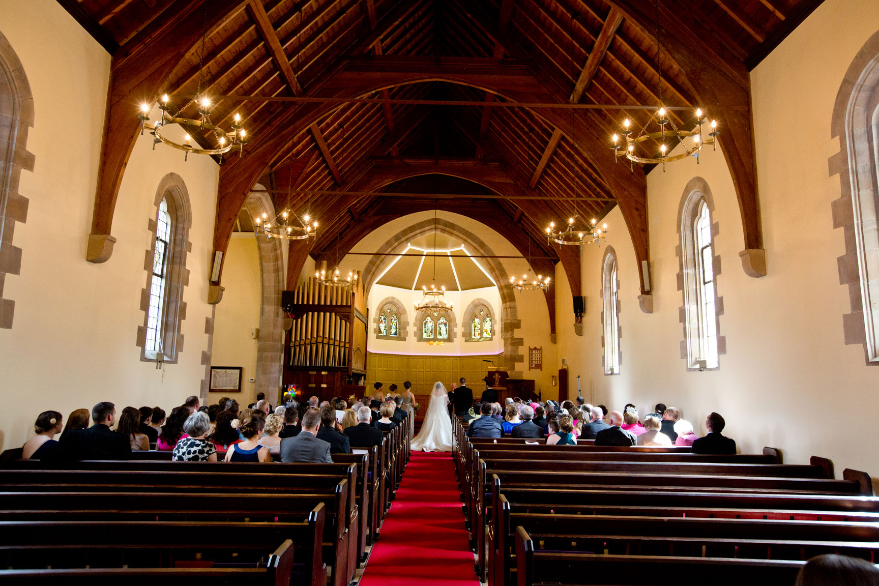 st-stephens-church-of-scotland-inverness