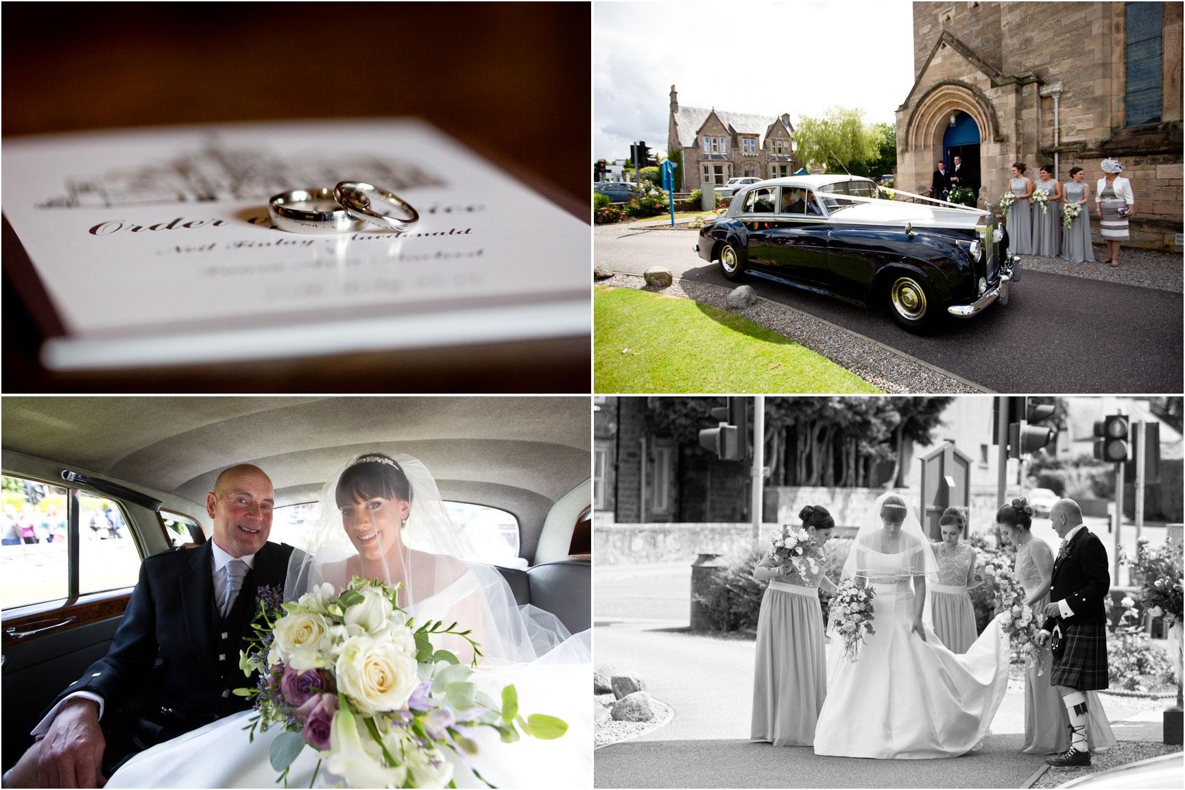 st-stephens-church-wedding