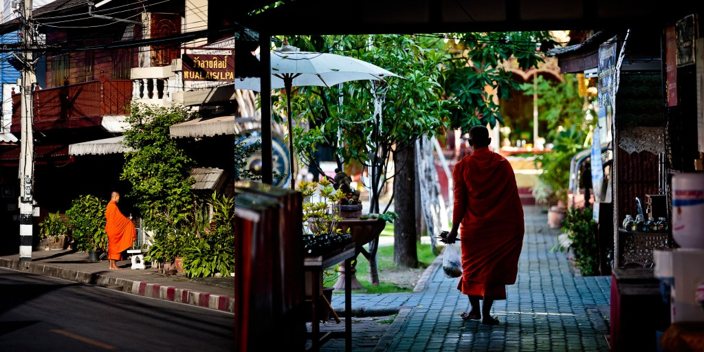 chiangmai travel photography